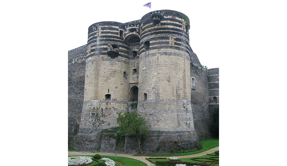 Angers (France)